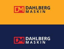 #1392 untuk Design new logo oleh AminHossain9