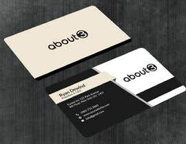 #116 for Business Card and Letterhead Design af sabujbhumik