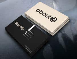 #83 for Business Card and Letterhead Design af abrarbhai