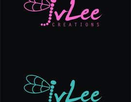 #9 para Design a Logo for Jvlee Creations por sdmoovarss
