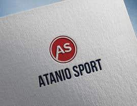 nazzasi69 tarafından Logo design for sports website/clothing için no 325