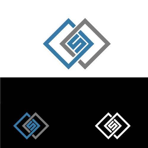 Penyertaan Peraduan #19 untuk Create a Brand Logo