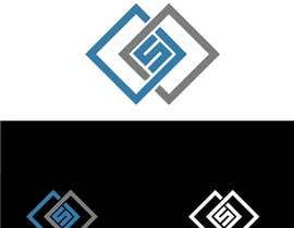 #19 untuk Create a Brand Logo oleh sh013146
