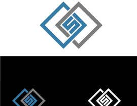 #19 for Create a Brand Logo af sh013146