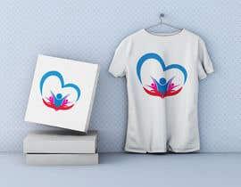 #62 для I need a T-shirt design від rafi626024
