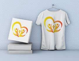 #63 для I need a T-shirt design від rafi626024