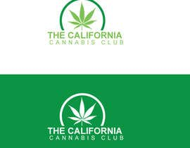 #176 for Help me name and design a Cannabis store by hosnearasharif
