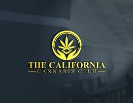 #164 для Help me name and design a Cannabis store від mahiislam509308