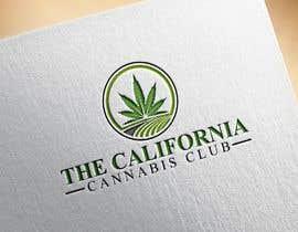 #167 для Help me name and design a Cannabis store від mahiislam509308
