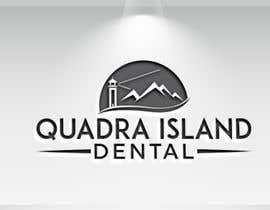 #127 для I need a modern, professional logo for my business від sazzadd9923