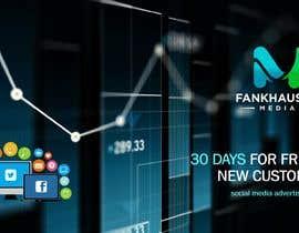 Nro 10 kilpailuun <<URGENT>> Create an appealing professional Linkedin slider käyttäjältä ferdoushasan40