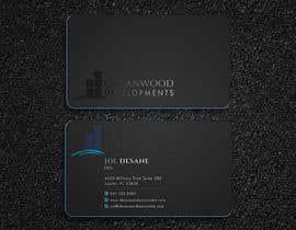 #4 для Oceanwood Developements от rockonmamun