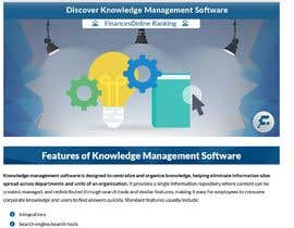 #2 for Propose me the best Knowledge Base software by abirrajdut