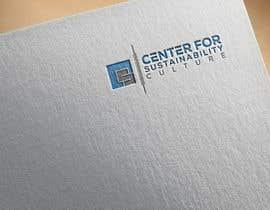 Nro 23 kilpailuun Logo Designing for a New Company käyttäjältä abrarbrian