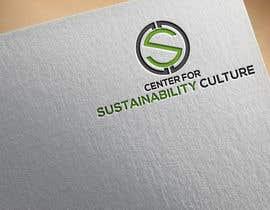 Nro 39 kilpailuun Logo Designing for a New Company käyttäjältä mamunabdullah129