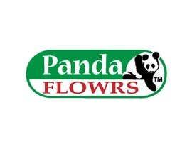 #197 cho Logo Design for a Flower Shop bởi masudkhan8850
