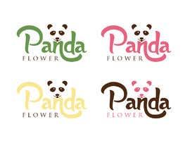 #194 cho Logo Design for a Flower Shop bởi simpleartbd