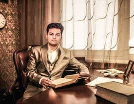 #152 para Photoshop Expert Needed por mahbubkhan666