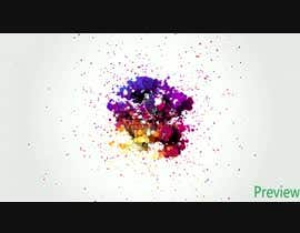 #13 para Animate logo de alifhasanshah