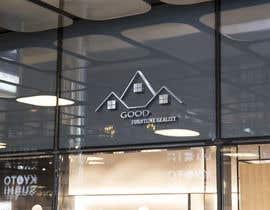 nº 740 pour Logo designer par mohadn008