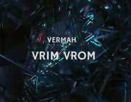 #1 for BUYING DUBSTEP - if you have a dubstep track that sounds like the ones on the list, post them here by vermah