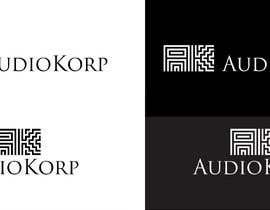 Nro 63 kilpailuun I need a logo for a new start-up company käyttäjältä moilyp