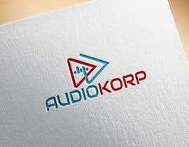 Nro 71 kilpailuun I need a logo for a new start-up company käyttäjältä hridoymizi41400