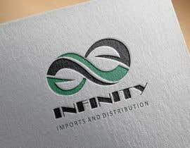 #469 for Logo Design by Waqasahmedik