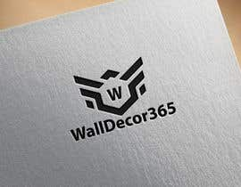 firojh386 tarafından design a logo for my new business için no 87