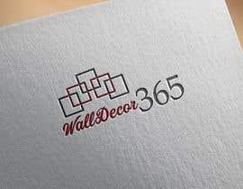 HimuDesign tarafından design a logo for my new business için no 88