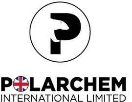 #555 para Polarchem logo por emtiazalii