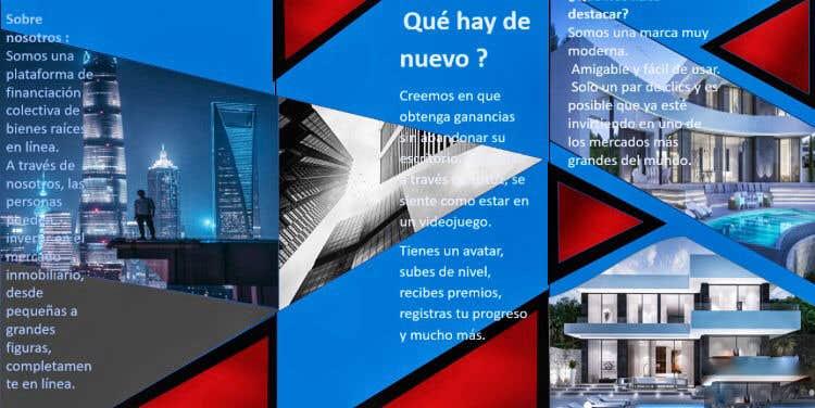 Kilpailutyö #138 kilpailussa Crear Imagen Corporativa de Lotuz