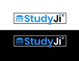 #102 for Make a logo - StudyJi by markcreation