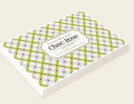 zhenyeinsee tarafından Covers and Packaging Design for Chocolate için no 66