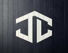 Nro 131 kilpailuun Design me a logo käyttäjältä hadiuzzaman2050