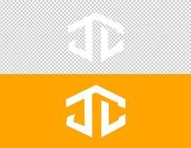 Nro 117 kilpailuun Design me a logo käyttäjältä Ahmedulkabir09