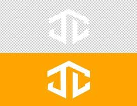 #117 , Design me a logo 来自 Ahmedulkabir09