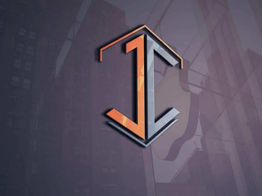 Penyertaan Peraduan #67 untuk Design me a logo