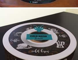 banduwardhana tarafından Design for round Polyfoam box için no 25