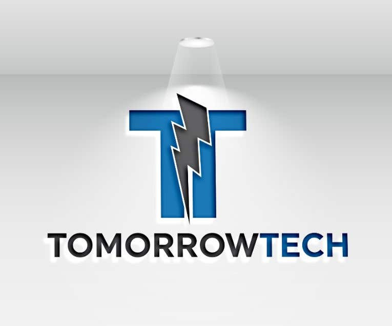 Contest Entry #73 for Create a logo for our website/company.