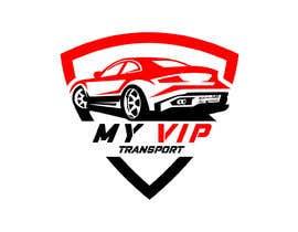 poranmia2222 tarafından MyVip Transport için no 64