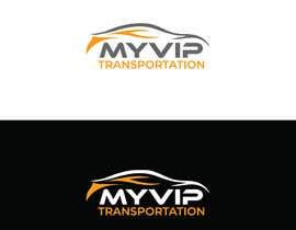 Rakibul0696 tarafından MyVip Transport için no 24