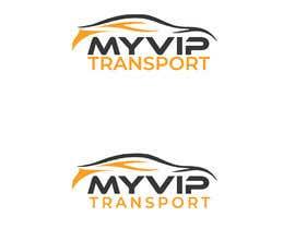 Rakibul0696 tarafından MyVip Transport için no 40
