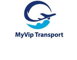FarzanaTani tarafından MyVip Transport için no 58