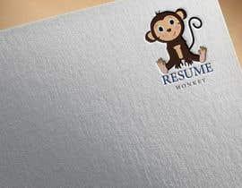 eslamboully tarafından Company logo için no 92