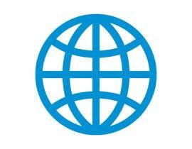#16 for Create custom Facebook Group Logo af mdkawshairullah