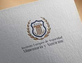 #8 for Desarrollo de Logo para Instituto af ilustrarojo