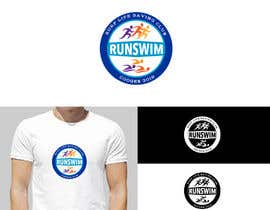 #13 for Create a new logo - RunSwim Coogee by KateStClair
