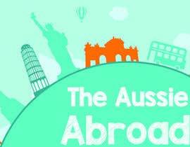 trubatgjoj tarafından Design a Banner (header image) for my travel blog için no 12