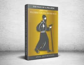 #27 para book cover pilgrim de youshohag799
